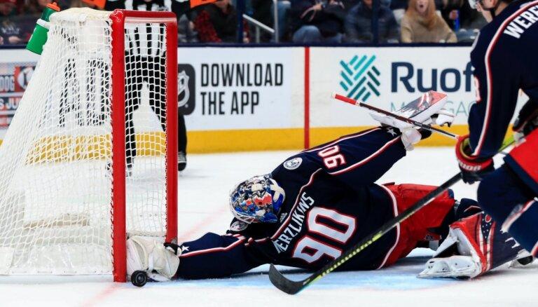 NHL un spēlētāju asociācija vienojās par sezonas atsākšanu 1. augustā