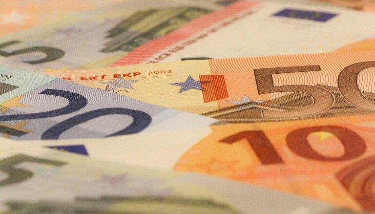 Koalīcija vienojas stimulēt ekonomiku ar 500 miljoniem eiro; būs atbalsts senioriem (plkst. 19.30)