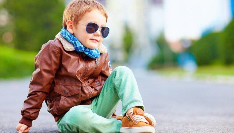 Audzinātāja: Atkal puspliks! Kā pareizi apģērbt bērndārznieku