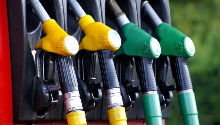 Шесть мифов и правда о дизельных двигателях