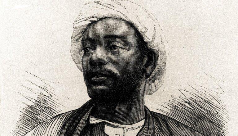 Atskats vēsturē: kā antropologi slēpa viendzimuma attiecības Āfrikā