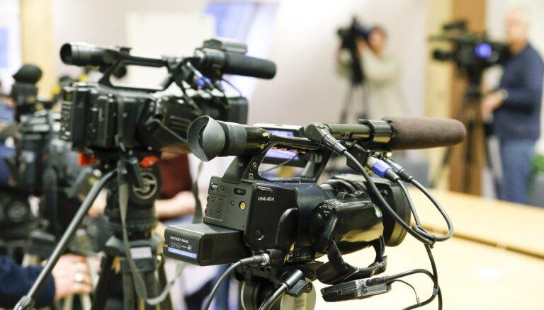 Mediju ētikas padome izskata trīs sūdzības par nepatiesas informācijas publicēšanu