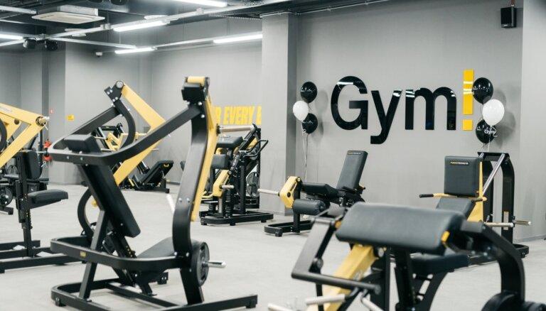 Ассоциация здоровья и фитнеса призывает предоставить целенаправленную поддержку спортклубам