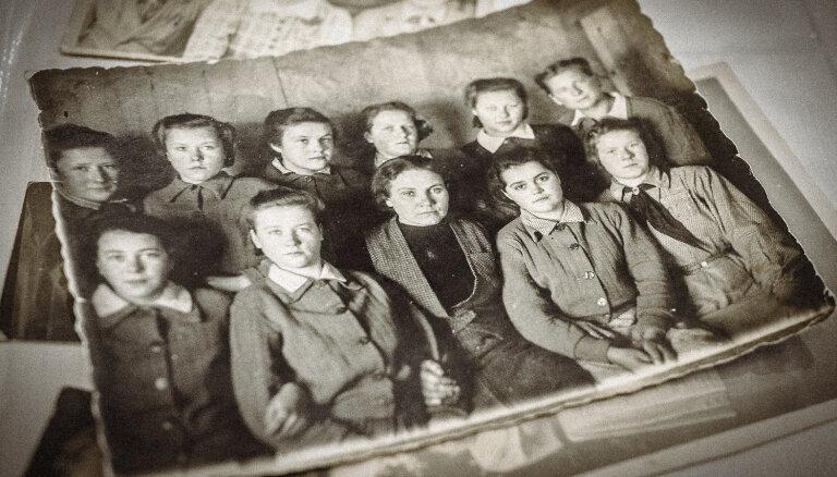 Atklāj jaunas liecības par Latvijas pirmo pionieru dzīvi Tatārijā