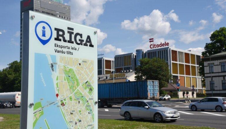 Ceturtdien lielākais ar Covid-19 inficēto skaits atklāts Rīgā un Daugavpilī