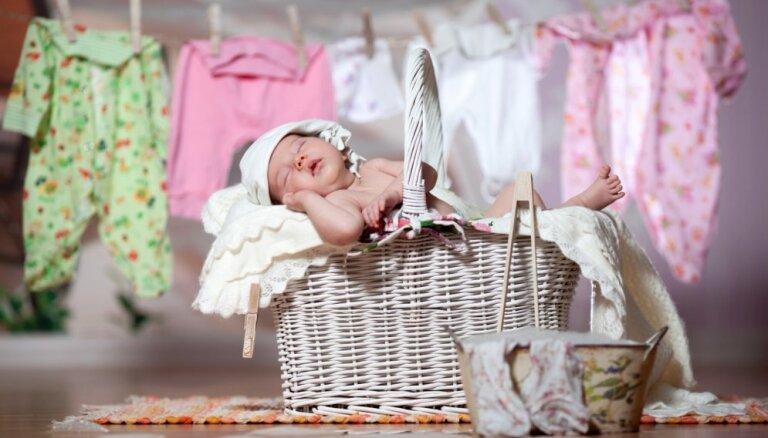 18.–24. aprīlis: šajā nedēļā dzimušo numeroloģiskais raksturojums