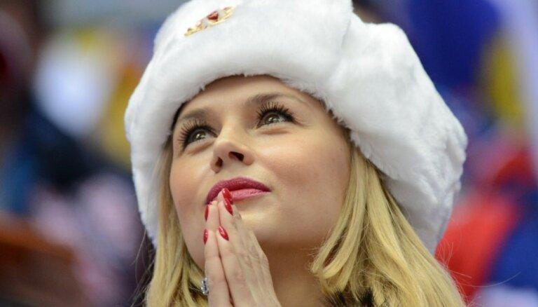 Российский комментатор призвал срочно отказаться от чемпионата мира