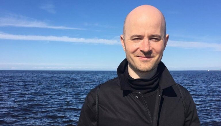 Izskanēs 'Sinfonietta Rīga' sezonas noslēguma koncerts