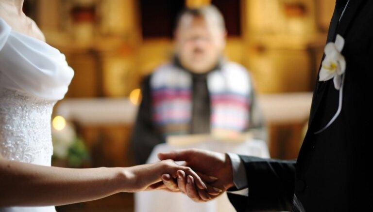 Десять признаков, говорящих, что ваш избранник станет идеальным мужем