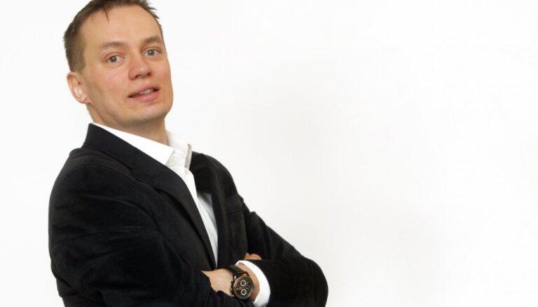 Andrejs Laškovs: Mazie un vidējie uzņēmēji – lielo būvkompāniju ķīlnieku lomā