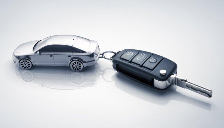 Kredīts vai līzīngs: ko izvēlēties, ja plānojat iegādāties automašīnu?