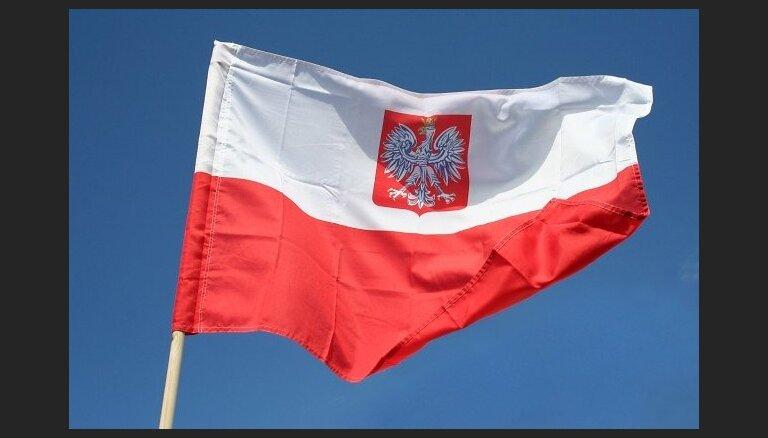 """Польша намеренно затянула с разрешением на строительство """"Северного потока - 2"""""""