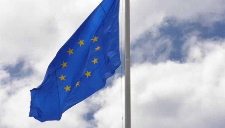 Грузия подпишет соглашение с ЕС до августа