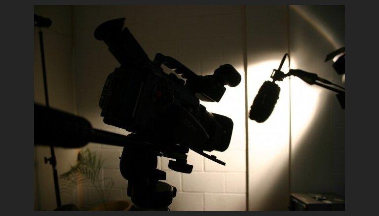 Eksperti spriež par sabiedrisko mediju pārvaldības reformu. Video tiešraide