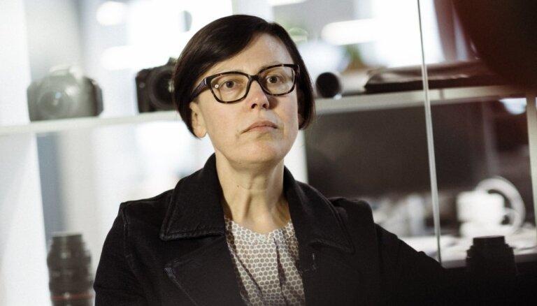 'Maisi vaļā': Jāpaplašina priekšstats par to, kas bija ziņošana – pētniece Ineta Lipša