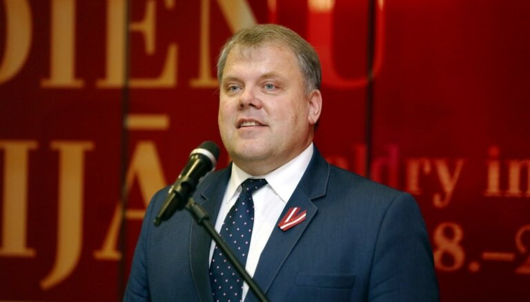 Latvijas Pašvaldību savienība dusmojas uz Gobzemu par nenākšanu uz sarunām
