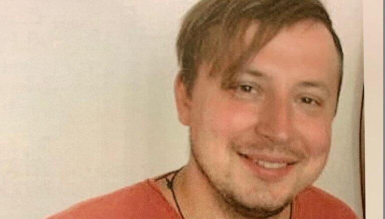Дело о пропавшем жителе Вецмилгрависа: у полиции появились новые данные