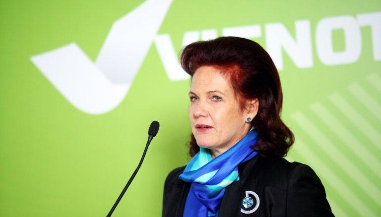 """У """"Единства"""" несколько месяцев самый низкий рейтинг в истории партии"""