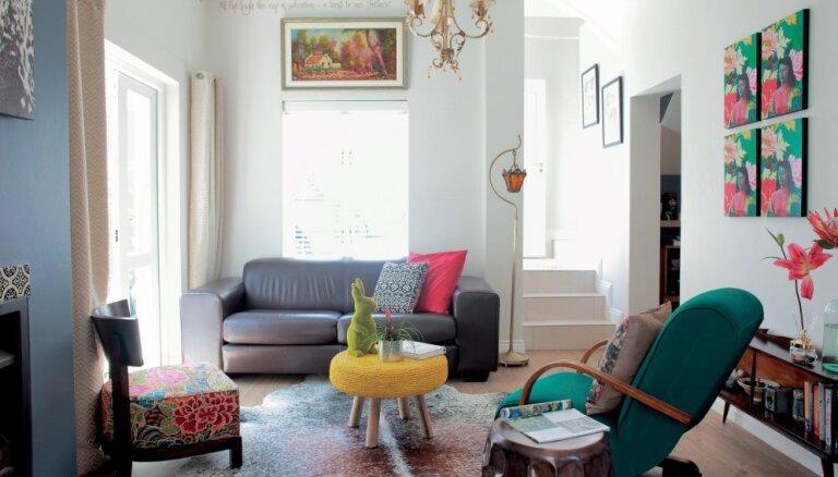Ошибки интерьера: 4 вещи для дома, с размером которых легко промахнуться