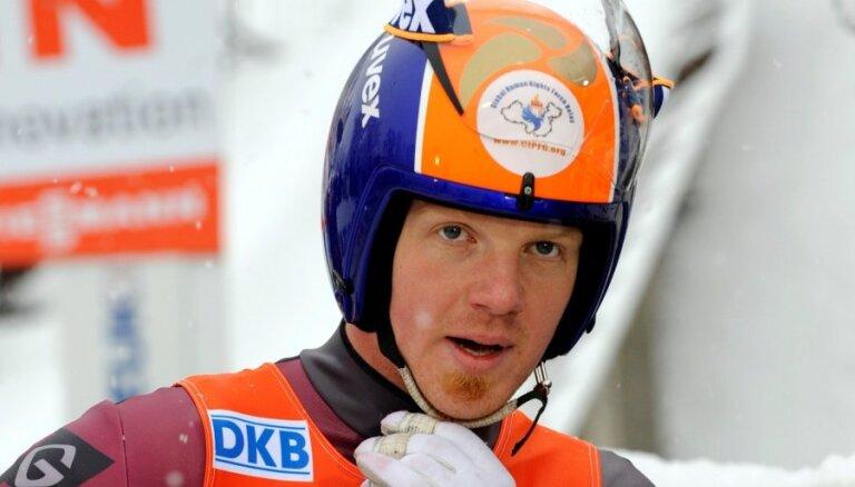 Rubenim 13.vieta PK otrajā posmā; Kivlenieks 2.braucienā zaudē vietu labāko desmitniekā