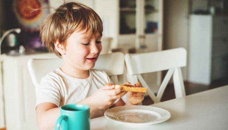 Speciāliste skaidro, kā atšķirt glutēna nepanesību no celiakijas