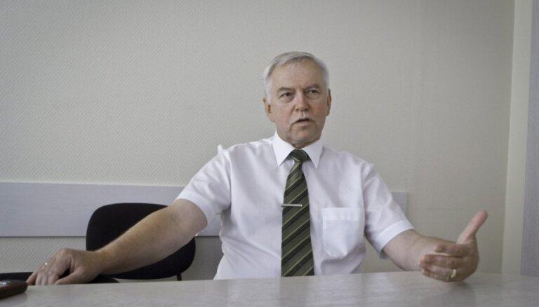 СЗК начинает обсуждать кандидатов в премьеры
