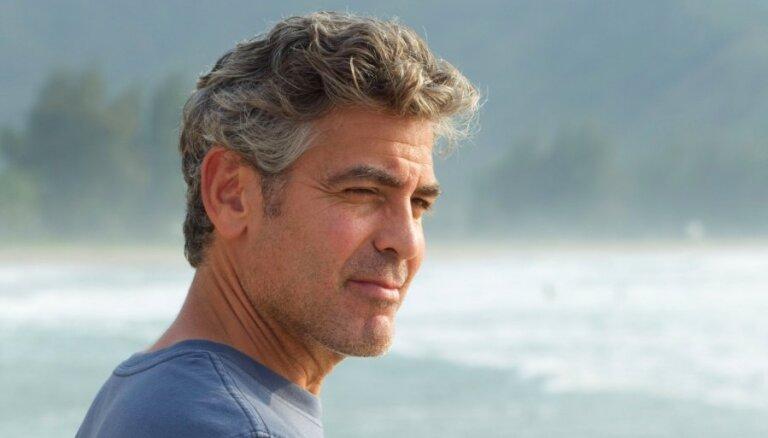 В фильме о Сьюзан Бойл нашлось место для Джорджа Клуни