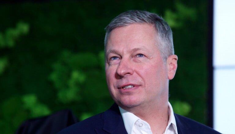 'Lattelecom' peļņa pērn – 42 miljoni eiro