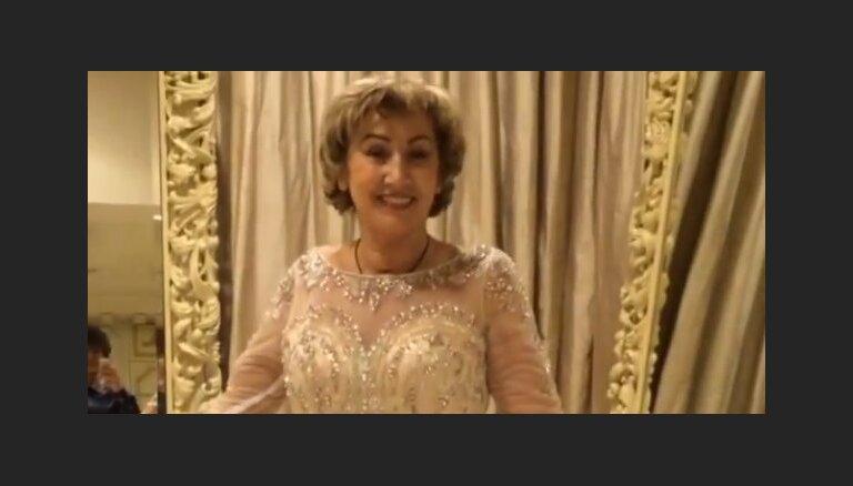 Супруга Прохора Шаляпина зачастила к пластическим хирургам