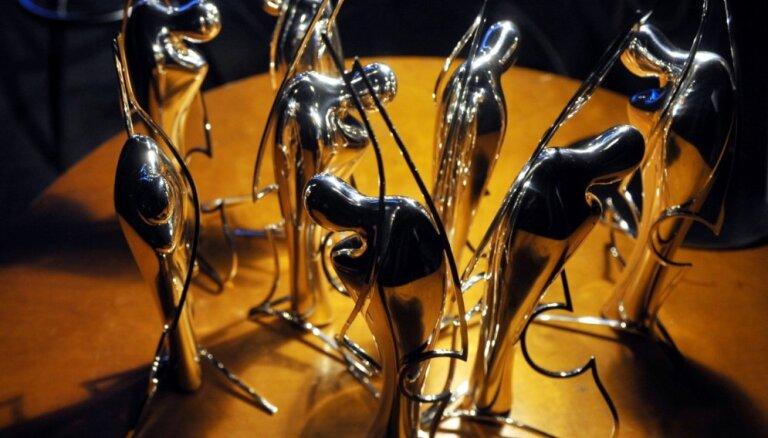 Nosaukti LMB nominanti; mūža balvas saņems komponisti Einfelde un Dambis
