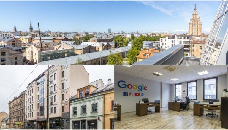 Maksātnespējīgā 'PNB Banka' izsola īres namu Rīgas centrā, SPA kompleksu un vērtīgas zemes Krievijā