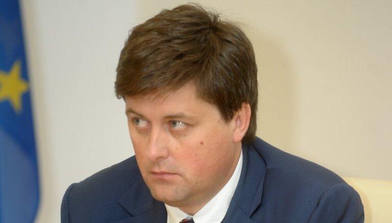 Суд: выборы в Юрмале были законными