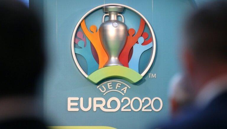 СМИ: УЕФА отменит чемпионат Европы по футболу