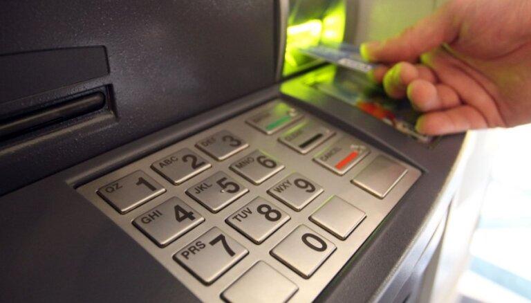 Lielākā peļņa pērn - 'Swedbank'; lielākie zaudējumi - 'Hipotēku bankai'