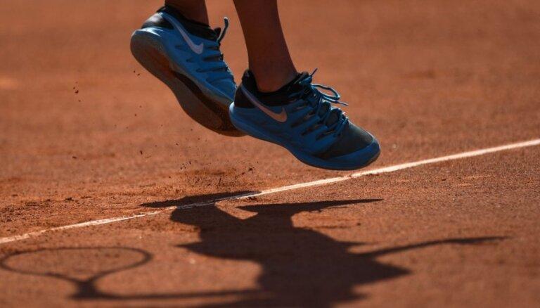 Jūrmala uzņems sieviešu tenisa WTA pasaules tūres turnīru