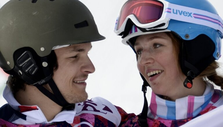 Чем запомнится сочинская Олимпиада: главные герои и неудачники