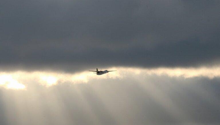 Як-42 из Москвы не долетел до Махачкалы, а Boeing — до Вены