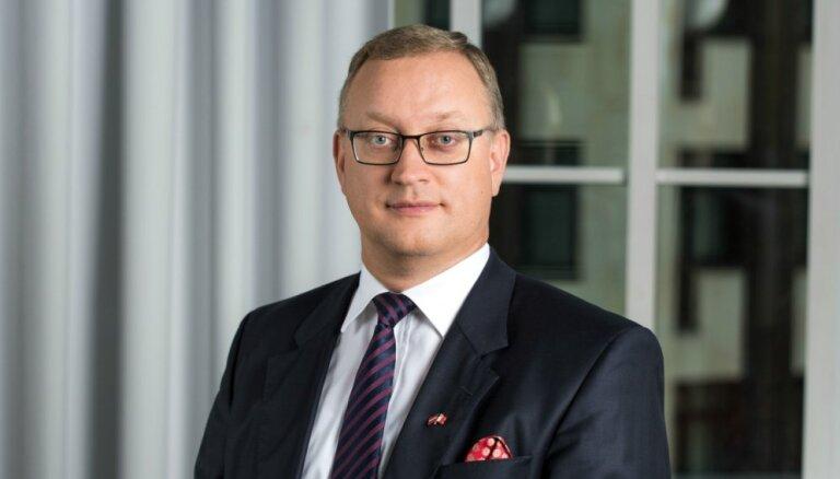 Jānis Zelmenis: Kā nekustamā īpašuma nodokļa netaisnīgums spētu celt Satversmes tiesas prestižu