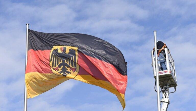 Права человека станут темой Германии на посту председателя Совета Европы