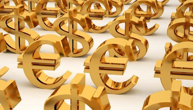 Finansiālu palīdzību plānots piešķirt tikai ES budžeta līgumu parakstījušām valstīm