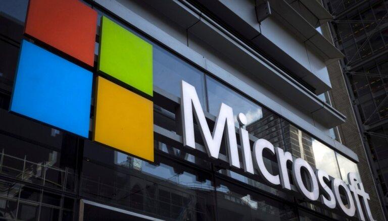 Astoņas interesantas funkcijas, kas 'Windows 10' parādīsies jau 2. augustā