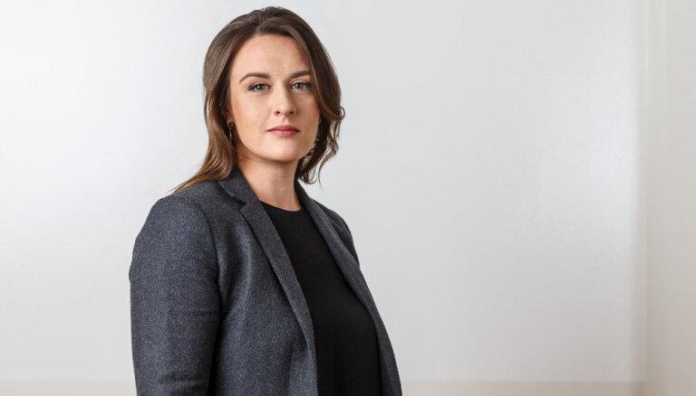 Irina Maligina atcelšanu no 'Olmafarm' valdes vērtē kā prettiesisku