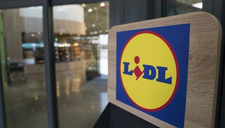 Магазин сети Lidl может быть построен в Тукумсе
