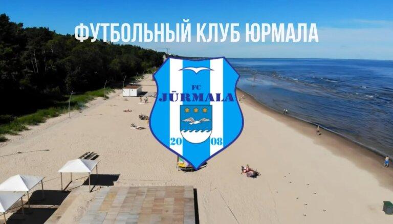 Latvijas futbola vecie grēki – kā 'FC Jūrmala' bija daļa no starptautiskas manipulēšanas shēmas