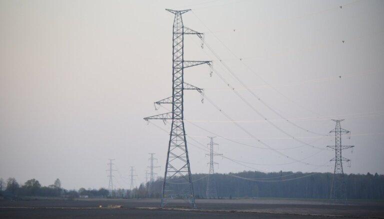 Pieņem regulējumu, lai veicinātu elektrības ražošanu pašpatēriņam