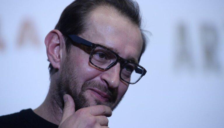 Составлен рейтинг самых популярных российских актеров и фильмов XXI века