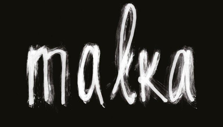 Latvijas radošās augstskolas turpina kopprojektu 'Malka'
