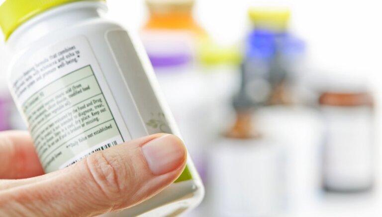 Satiksmes ierobežojumi atsevišķiem HIV pacientiem apgrūtina nepieciešamo medikamentu iegādi