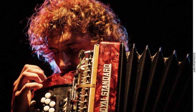 Festivālā 'Zemlika' uzstāsies 17 dažādi mūziķi un kolektīvi