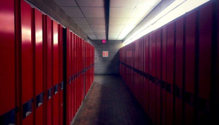 'Es arī' – pusaudze uztic stāstu par piedzīvotu izvarošanas mēģinājumu